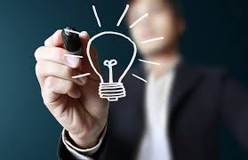 Uribarri Asesores Emprendedor trámites