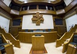 Derecho Civil Vasco Uribarri Asesores Durango