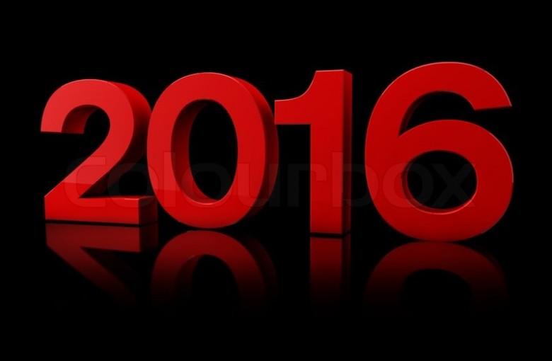 Novedades laborales 2016 uribarri Asesores Durango